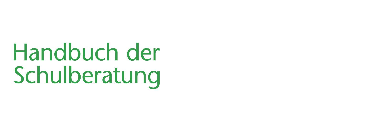 bayern-schulberatung.de